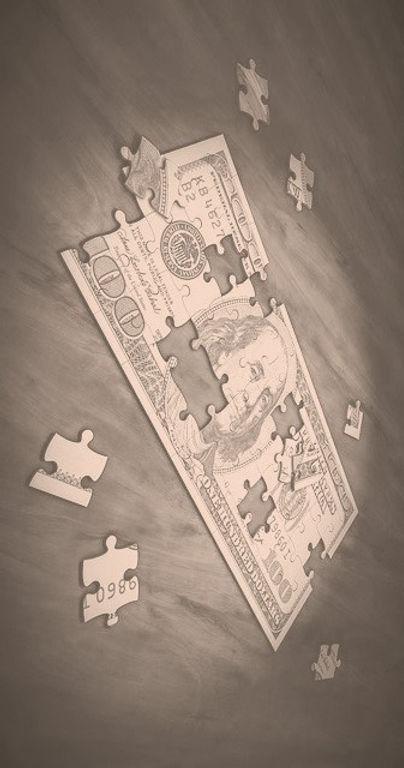 puzzle-2500328_640_edited_edited_edited_