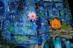 Façade Cathédrale de Rouen - Normandie impressionniste