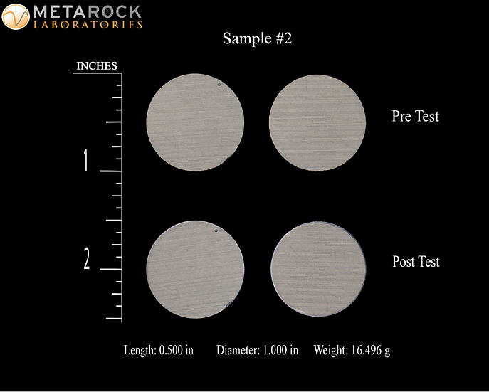 Steady State and Unsteady State Permeability Measurements for Tight Rocks