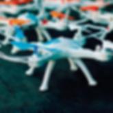 piloto-de-drones.png