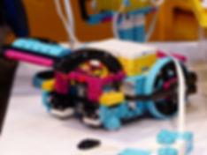 taller lego.jpg
