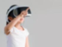 Realidad-virtual-edu.png