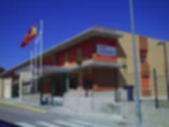 colegio-molar-01.jpg