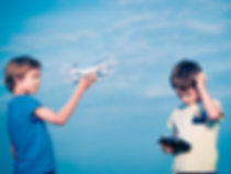 drones-edu1.png