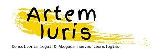 Artem-Iuris-nuevo-logo-consulting-300x100_edited.jpg