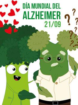 brocoliti-alzheimer-01.jpg