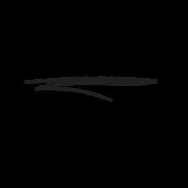 Diseño sin título (3).png
