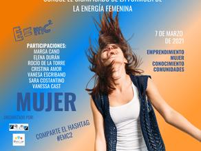LIDERAZGO FEMENINO: POR UN FUTURO IGUALITARIO EN EL MUNDO DE LA COVID-19