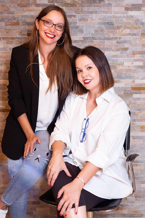 mentoring para emprendedores Madrid