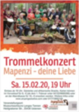 previewA1 Poster.jpg