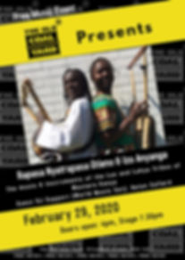Concert in London Live Music Poster.jpeg