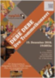 Poster Konzert 15.12.jpg