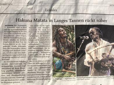 Zeitungsartikel 29.08.19.jpg