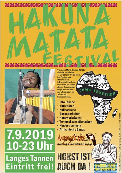 Poster HAKUNA MATATA Festival.jpg