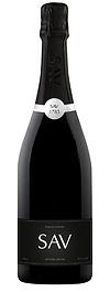 bottle20191115.PNG