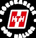 HTH_Logo_Koekkenkaerlighed_NEG_SE.png