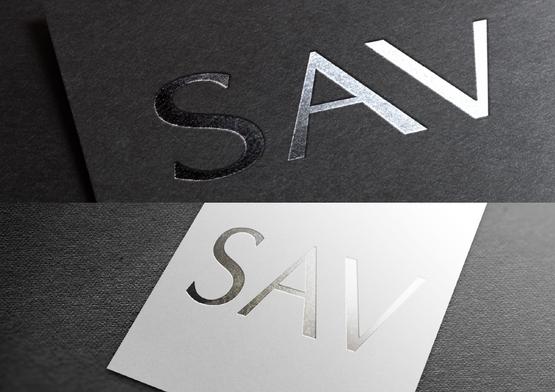 savpaper.PNG