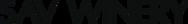 logo_desktop_157x20px@3x.png