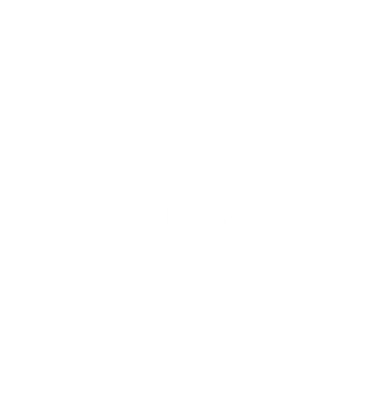 sav_winery_cmyk_white.png