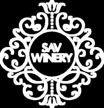 sav_winery_cmyk_white.png