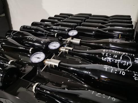 flaskor.jpg