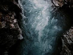 sav_mountainriver.jpg