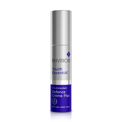 Youth EssentiA® Vita-Antioxidant Defence Crème Plus