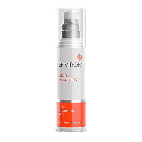 Skin EssentiA® Low Foam Cleansing Gel