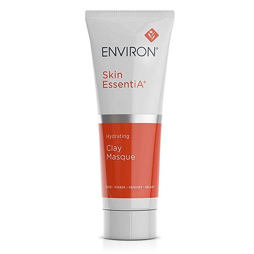 Skin EssentiA® Hydrating Clay Masque