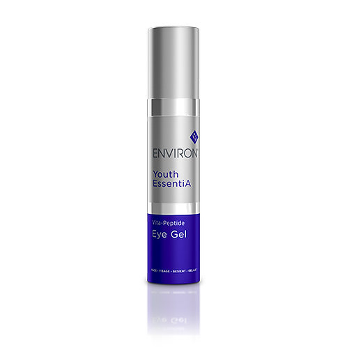 Youth EssentiA® Vita Peptide Eye Gel