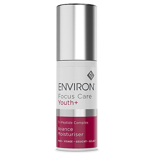 Focus Care™ Youth+ Tri-Peptide Complex