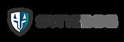 SyncDog_Logo_Horizontal_positive.png