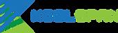 koolspan-logo.png