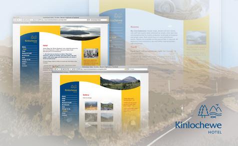 J11026 Kinlochewe Web1.jpg