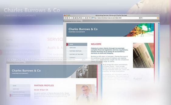 J9068 Burrows Web.jpg