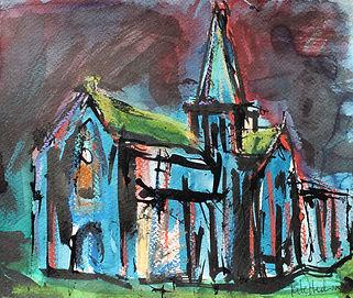 Glasgow Cathedral study iii.jpg