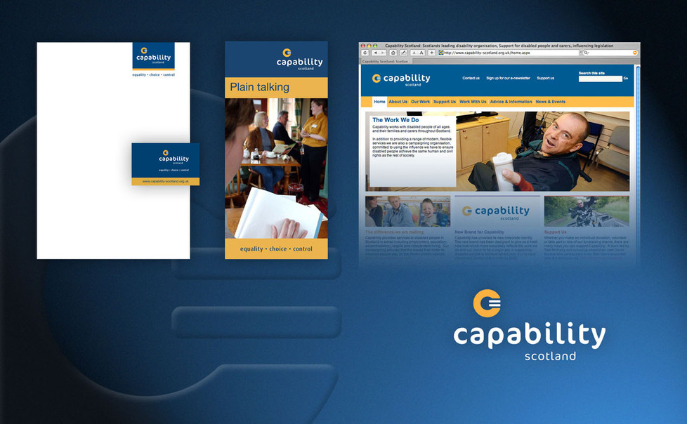 J11154 CapScot Rebranding.jpg