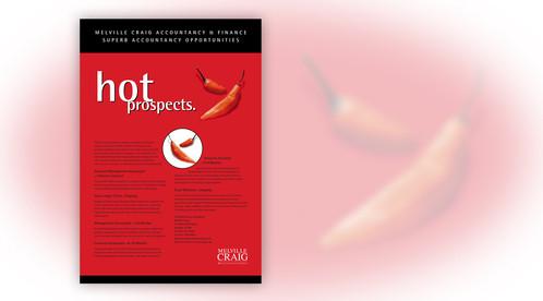 5923 Hot Prospects.jpg