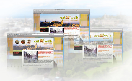 13359 EWE Web Banner.jpg