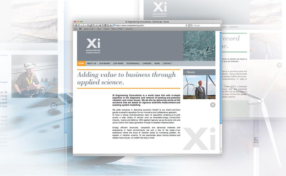 J13255 Xi Web.jpg