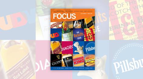 5957 Focus Cover99.jpg