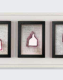14. Glass, Community Nurture (on white b