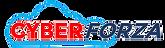 cyberforza-logo.png