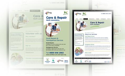 J13639 Care and Repair.jpg