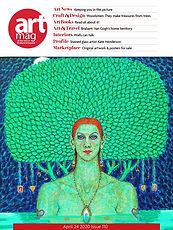 artmag-110-cover.jpg
