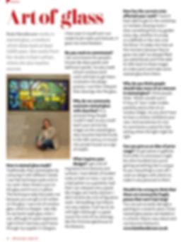 Artmag profile April 2020.jpg