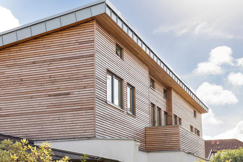 Holz-Ständer-Häuser_002