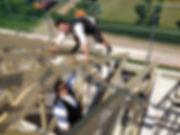 holz & hand | Dachdeckerei | Kiel