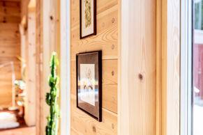 Holz & Hand – Holz100