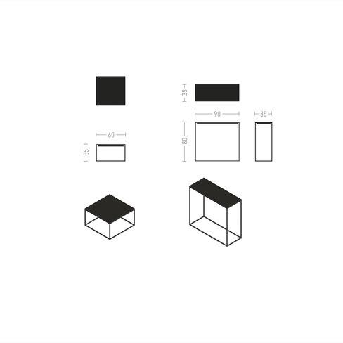 блок 2.jpg